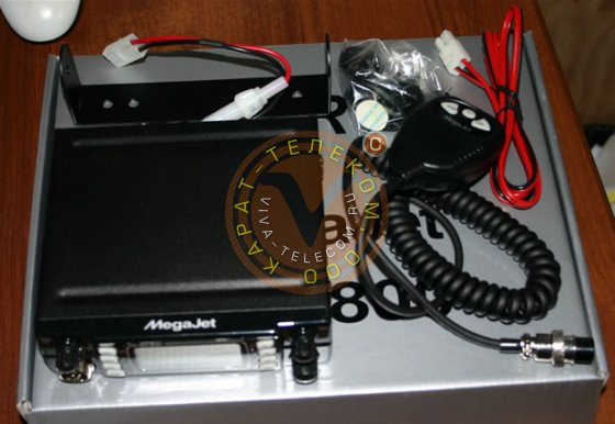 Нажмите для перехода к описанию MegaJet MJ-800.