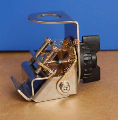 """радио схема радиостанци """""""