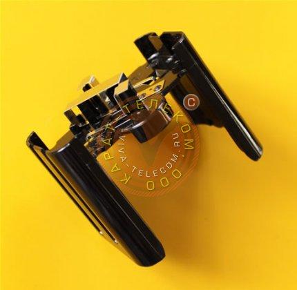 Аксессуары для радиостанции Motorola GP68.  Вставка в зарядное устройство HTN9016.