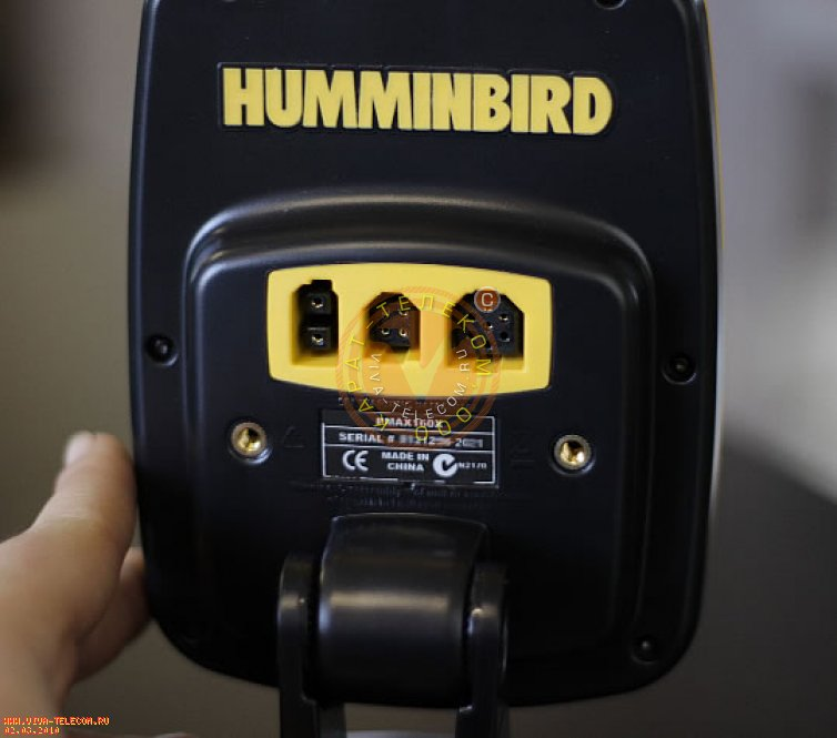 эхолоты humminbird piranhamax 160 цена