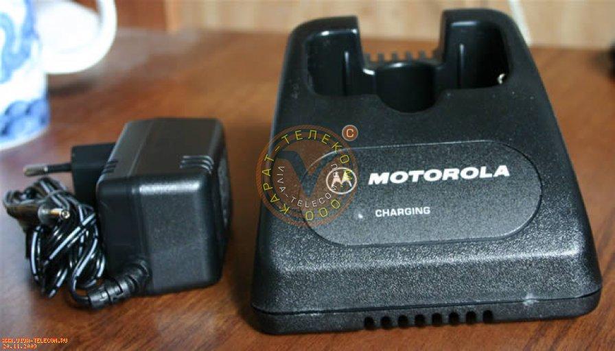 Motorola cp 50 схема