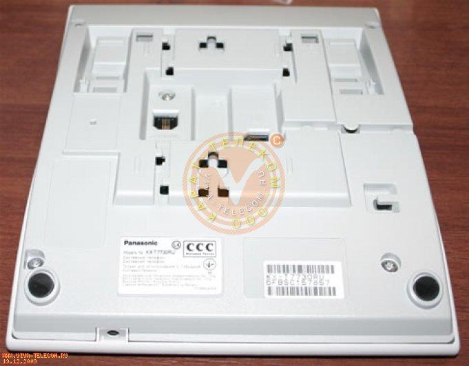 Кухонный Процессор Энергия Инструкция По Применению - фото 8